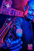 Mr Inbetween Season 1 (Complete)