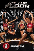 Hit the Floor Season 1 (Complete)