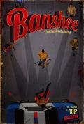 Banshee Season 3 (Complete)