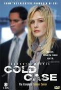 Cold Case Season 7 (Complete)