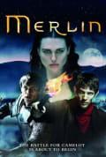 Merlin Season 3 (Complete)