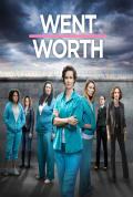 Wentworth Season 8 (Added Episode 8)