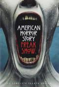 American Horror Story Season 4 (Complete)