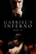 Gabriel's Redemption (2020)