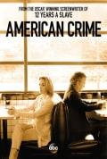 American Crime Season 1 (Complete)