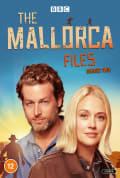 The Mallorca Files Season 2 (Added Episode 6)