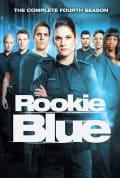 Rookie Blue Season 4 (Complete)