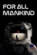 For All Mankind Season 1 (Complete)