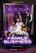 Family Business Season 1 (Complete)
