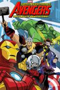 The Avengers: Earth's Mightiest Heroes Season 2 (Complete)