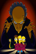 The Simpsons Season 13 (Complete)