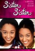Sister, Sister Season 6 (Complete)