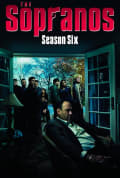The Sopranos Season 6 (Complete)