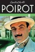 Poirot Season 8 (Complete)