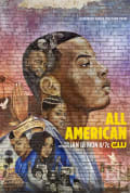 All American Season 2 (Added Episode 1)