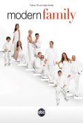 Modern Family Season 10 (Complete)