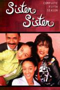 Sister, Sister Season 5 (Complete)