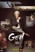 The Story of God with Morgan Freeman Season 2 (Complete)
