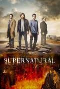 Supernatural Season 12 (Complete)