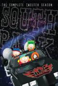 South Park Season 12 (Complete)