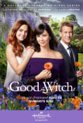 Good Witch Season 4 (Complete)