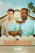 The Neighborhood Season 3 (Added Episode 2)