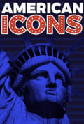 American Icon Season 1 (Complete)