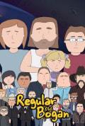 Regular Old Bogan Season 1 (Complete)