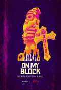 On My Block Season 3 (Complete)