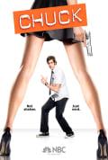 Chuck Season 2 (Complete)