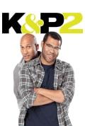 Key and Peele Season 2 (Complete)