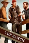 The Ranch Season 4 (Complete)