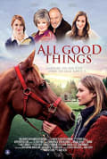 All Good Things (2019)