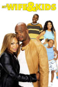 My Wife and Kids Season 3 (Complete)