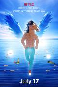 BoJack Horseman Season 2 (Complete)