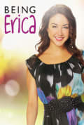 Being Erica Season 4 (Complete)