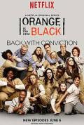 Orange Is the New Black Season 2 (Complete)