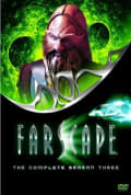 Farscape Season 3 (Complete)