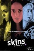 Skins Season 7 (Complete)