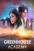 Greenhouse Academy Season 1 (Complete)
