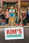 Kim's Convenience Season 1 (Complete)