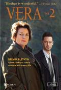 Vera Season 2 (Complete)