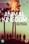 Animal Kingdom Season 1 (Complete)