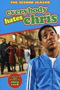 Everybody Hates Chris Season 2 (Complete)