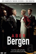 Aber Bergen Season 2 (Complete)
