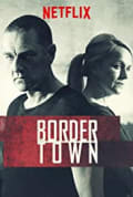 Bordertown Season 1 (Complete)