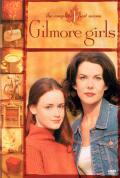 Gilmore Girls Season 1 (Complete)