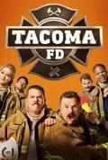 Tacoma FD Season 2 (Complete)
