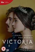 Victoria Season 2 (Complete)