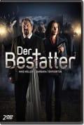 Der Bestatter Season 4 (Complete)